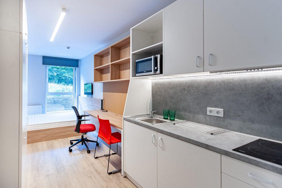 mieszkanie-1os-Standard-21m2-1500zł