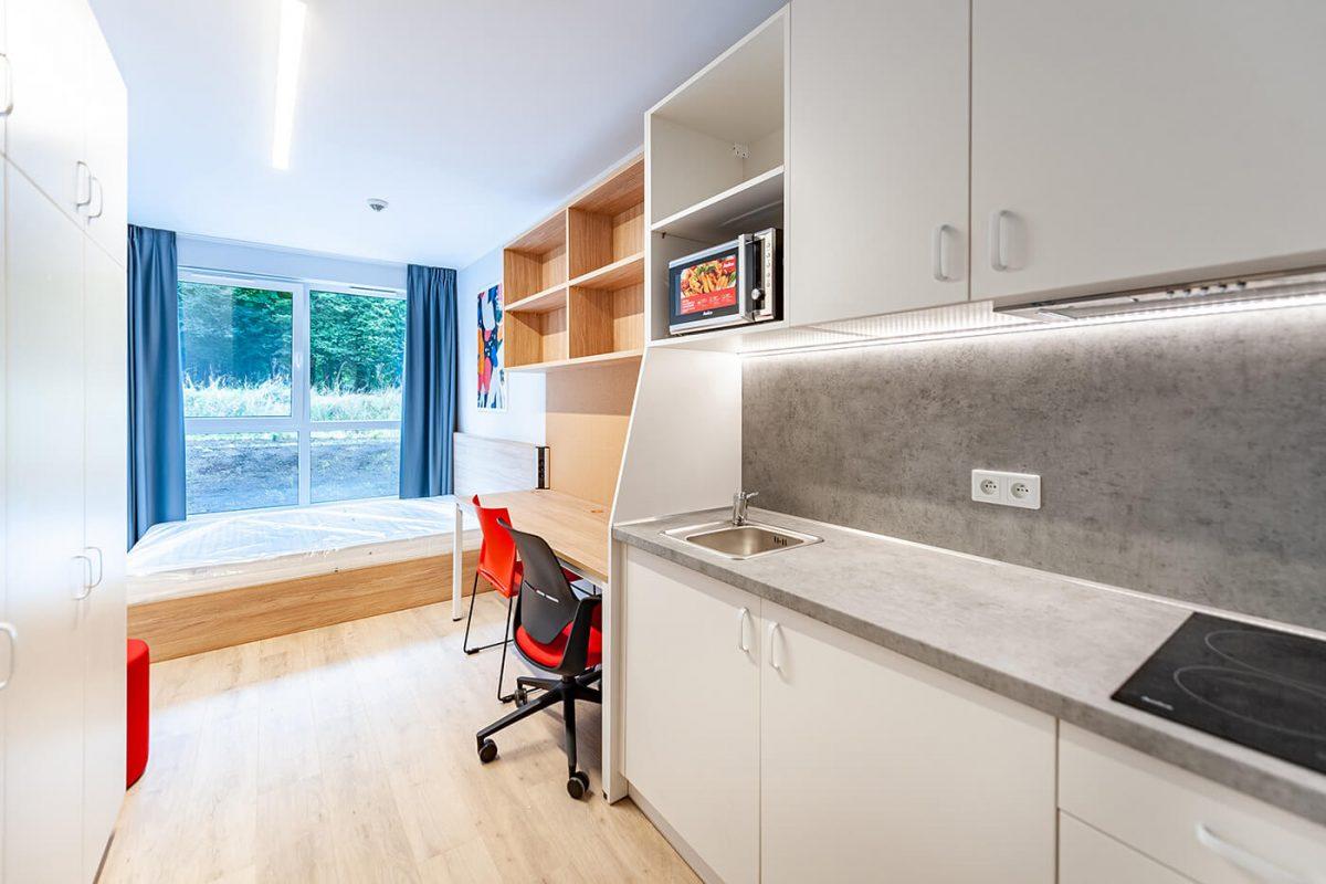 mieszkanie-1osobowe-Standard-21m2-1500zł