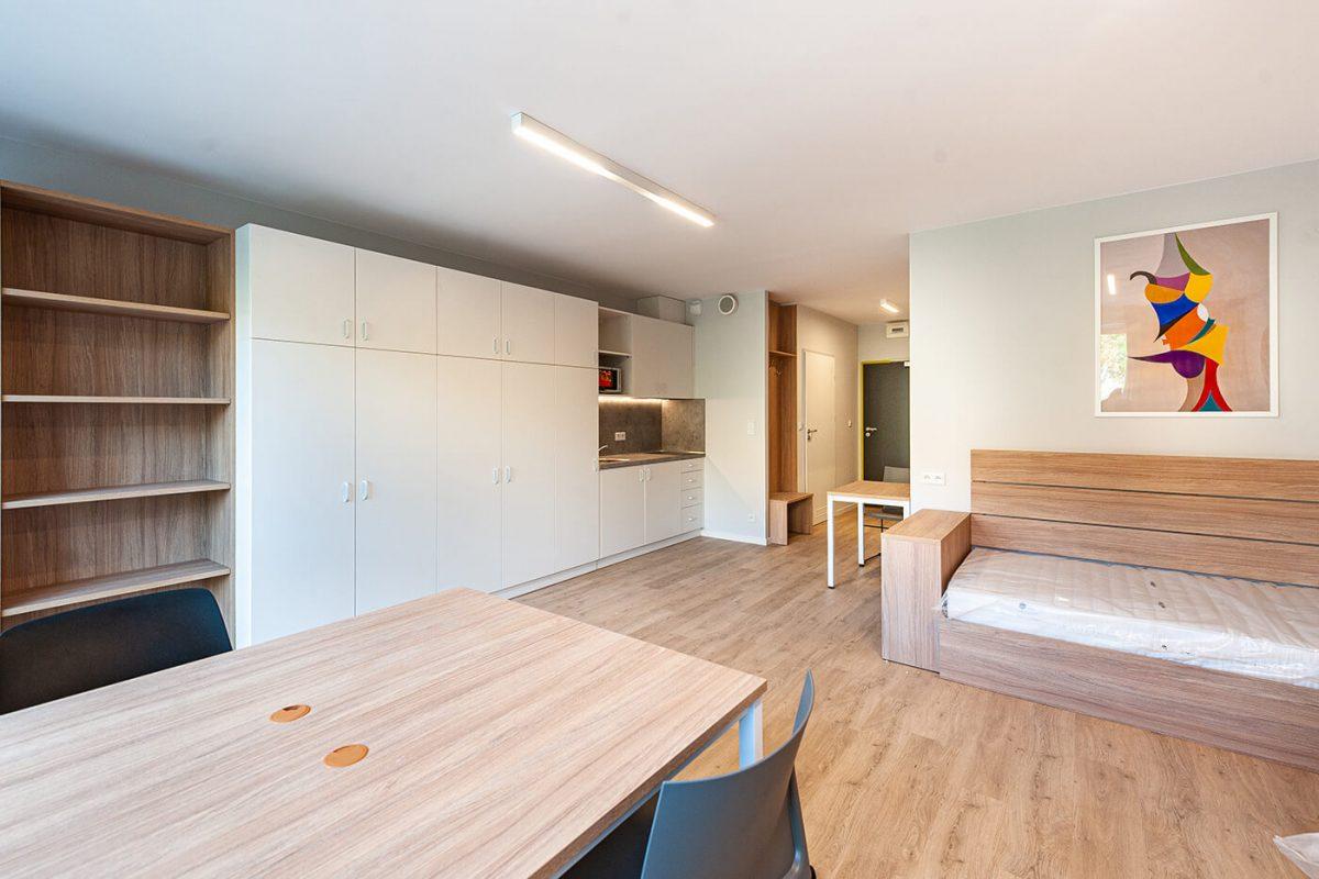 mieszkanie-2-osobowe-Superior-36m2-2200