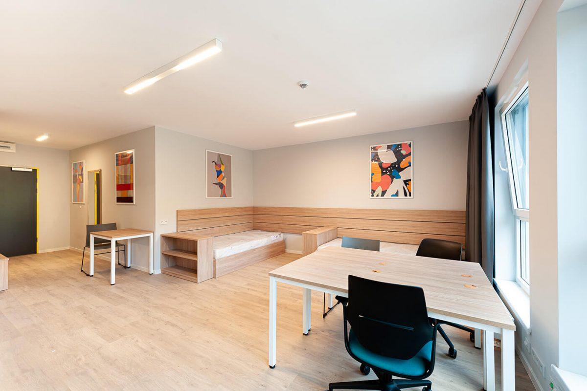 mieszkanie-2osobowe-Superior-36m2-2200zł