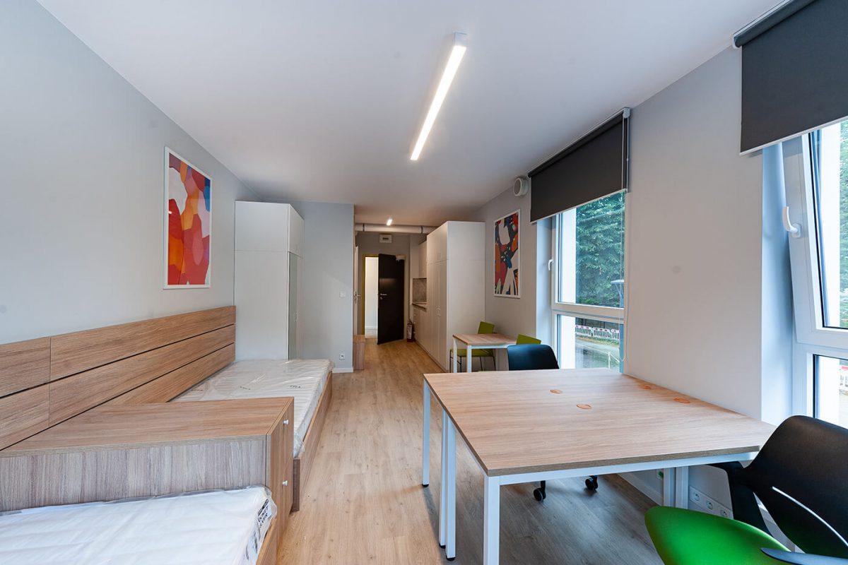 mieszkanie-2osobowe-Twin-27m2---1800zł
